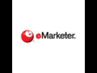 Emarketer, Inc logo