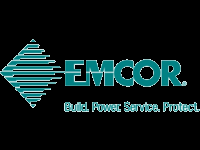 Emcor Group