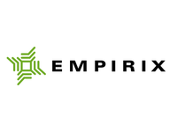 Empirix, Inc logo