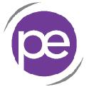 Physicians Endoscopy, LLC
