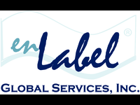 Enlabel Global Services, Inc