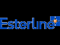 Esterline AVISTA logo