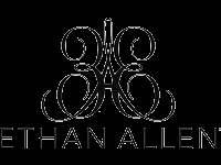 Ethan Allen Global, INC logo
