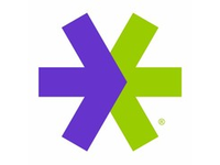E*Trade Financial logo
