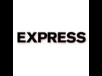 Corporate Express, Inc logo