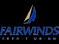 Jobs At Fairwinds Credit Union Ladders