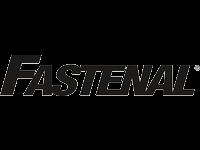 Fastenal Company logo
