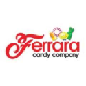 Farleys & Sathers Candy Company, Inc
