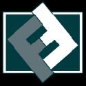 Futurity First Insurance Group logo