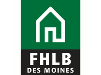 Federal Home Loan Bank of Chicago logo