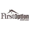Option One Mortgage Company logo
