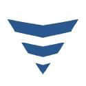 Reliant Renal Care logo