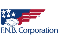 FNB Corp