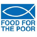 Food For The Poor, Inc
