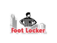 Foot Locker, Inc logo