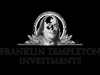 Franklin Templeton Investments logo