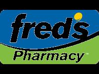 Fred's Inc logo
