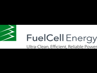 Jobs at FuelCell Energy | Ladders