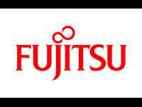 FUJITSU AMERICA INC logo