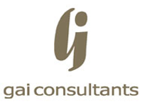 GAI Consultants Inc