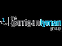 Garrigan Lyman