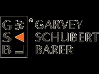 Garvey Shubert Barer