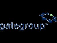 Gate Group