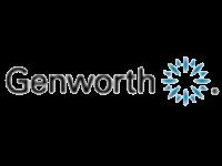 Genworth Financial logo