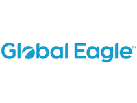 Global Eagle Entertainment Inc