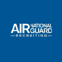 Oregon Air National Guard logo