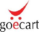 GoECartcom