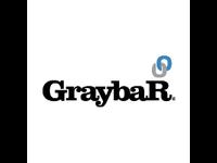 Graybar Electric Inc logo
