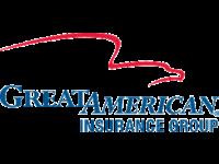 Great American Insurance Company logo