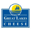 Great Lakes Cheese Co