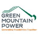 Green Mountain Power logo