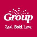 HD Publishing Group logo