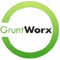 Grunt Worx