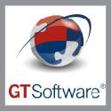 Gt Software logo