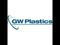 GW Plastics Jobs - Find Job Openings at GW Plastics | Ladders