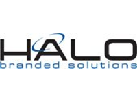 HALO Industries Inc