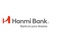 Hanmi Bank logo
