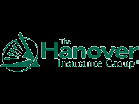 The Hanover Insurance Group, Inc