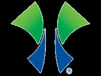 Harland Clarke, Inc logo