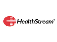HealthStream, Inc.