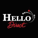 Hello Direct, Inc logo