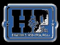 Helmerich & Payne, Inc logo