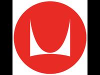 Herman Miller, Inc logo