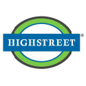 HighstreetIT logo