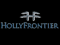 HollyFrontier Corporation