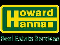 Howard Hanna Real Estate Services logo